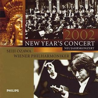 Famille Strauss et autres compositeurs, concert du nouvel an - Page 5 200210