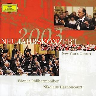 Famille Strauss et autres compositeurs, concert du nouvel an - Page 5 200310