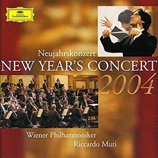 Famille Strauss et autres compositeurs, concert du nouvel an - Page 5 200410