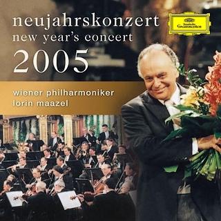 Famille Strauss et autres compositeurs, concert du nouvel an - Page 5 200510