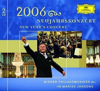 Famille Strauss et autres compositeurs, concert du nouvel an - Page 5 200610