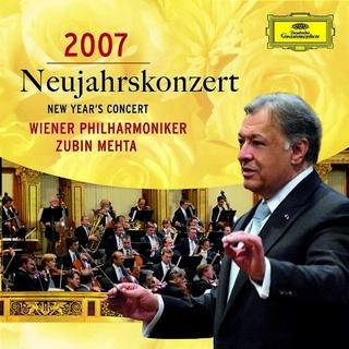 Famille Strauss et autres compositeurs, concert du nouvel an - Page 5 200710