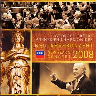 Famille Strauss et autres compositeurs, concert du nouvel an - Page 5 200810