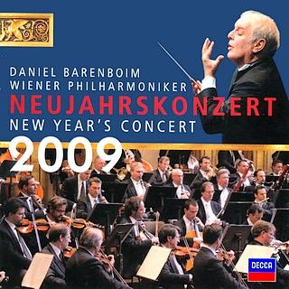 Famille Strauss et autres compositeurs, concert du nouvel an - Page 5 200910