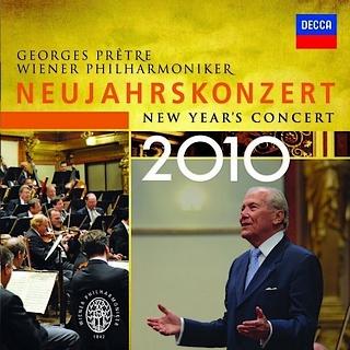 Famille Strauss et autres compositeurs, concert du nouvel an - Page 5 201010