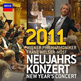Famille Strauss et autres compositeurs, concert du nouvel an - Page 5 201110
