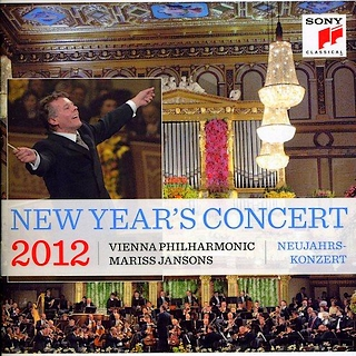 Famille Strauss et autres compositeurs, concert du nouvel an - Page 5 201210