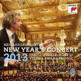 Famille Strauss et autres compositeurs, concert du nouvel an - Page 5 201310
