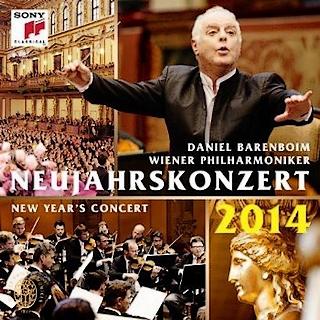 Famille Strauss et autres compositeurs, concert du nouvel an - Page 5 201410