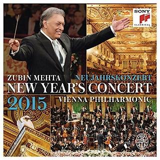 Famille Strauss et autres compositeurs, concert du nouvel an - Page 5 201510