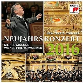 Famille Strauss et autres compositeurs, concert du nouvel an - Page 5 201610