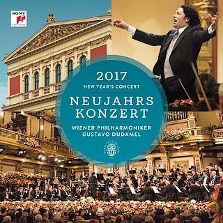 Famille Strauss et autres compositeurs, concert du nouvel an - Page 5 201710