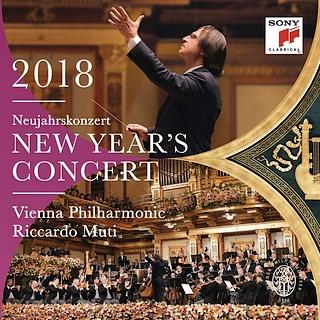 Famille Strauss et autres compositeurs, concert du nouvel an - Page 5 201810