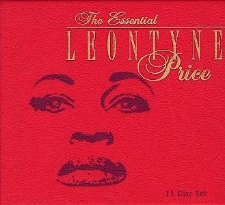 Leontyne Price - Page 3 41294v10