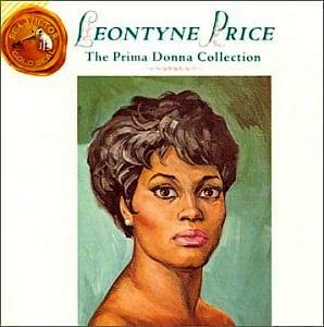 Leontyne Price - Page 3 41xgtp10