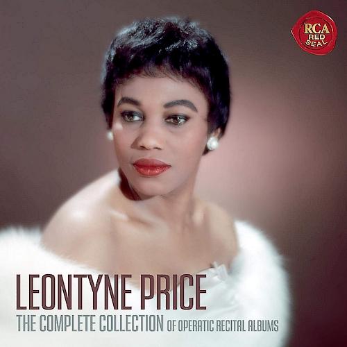 Leontyne Price - Page 3 71osta10