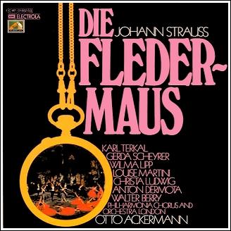 Johann Strauss - Die Fledermaus (La Chauve-Souris) - Page 2 Ackerm10