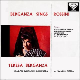 Sur le chant rossinien - Page 3 Bergan10