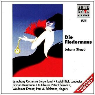 Johann Strauss - Die Fledermaus (La Chauve-Souris) - Page 2 Bibl10