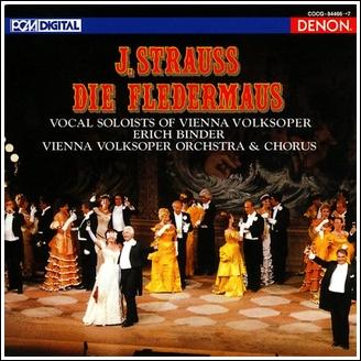Johann Strauss - Die Fledermaus (La Chauve-Souris) - Page 2 Binder10