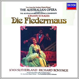Johann Strauss - Die Fledermaus (La Chauve-Souris) - Page 2 Bonyng13