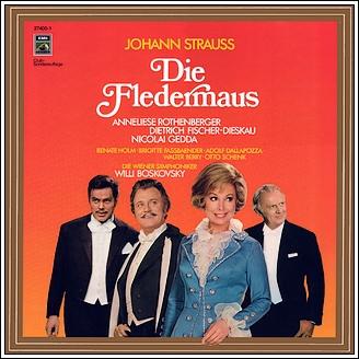 Johann Strauss - Die Fledermaus (La Chauve-Souris) - Page 2 Boskow10
