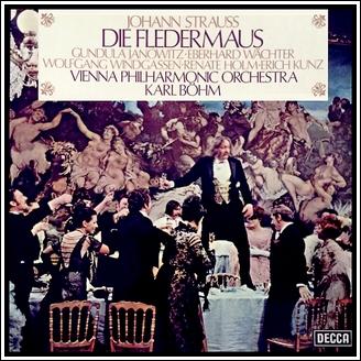 Johann Strauss - Die Fledermaus (La Chauve-Souris) - Page 2 Bzhm13