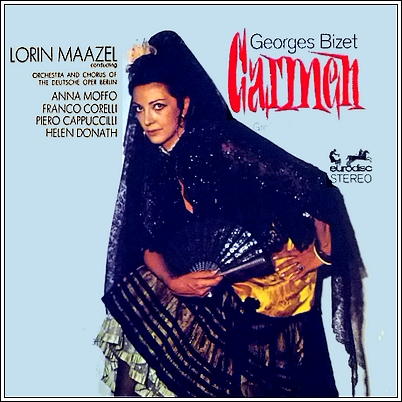 Carmen de Bizet - Page 19 Carmen11