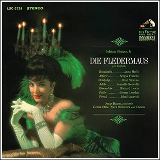 Johann Strauss - Die Fledermaus (La Chauve-Souris) - Page 2 Danon_10