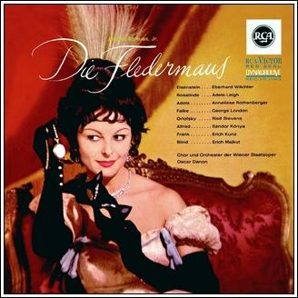 Johann Strauss - Die Fledermaus (La Chauve-Souris) - Page 2 Danon_11