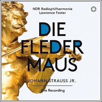 Johann Strauss - Die Fledermaus (La Chauve-Souris) - Page 2 Foster10