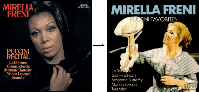Mirella Freni - Page 3 Freni_10