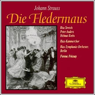 Johann Strauss - Die Fledermaus (La Chauve-Souris) - Page 2 Fricsa10