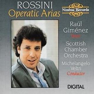 Sur le chant rossinien - Page 3 Gimene10