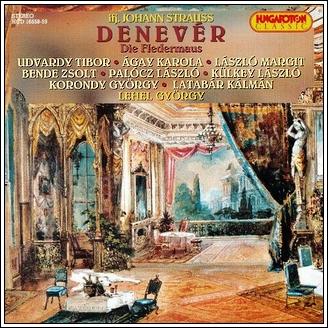 Johann Strauss - Die Fledermaus (La Chauve-Souris) - Page 2 Gyorgy10