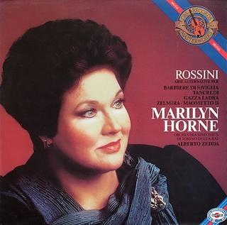 Sur le chant rossinien - Page 3 Horne10