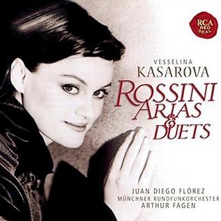 Sur le chant rossinien - Page 3 Kasaro10
