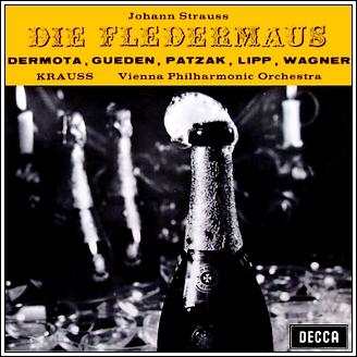 Johann Strauss - Die Fledermaus (La Chauve-Souris) - Page 2 Krauss11