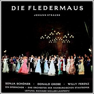 Johann Strauss - Die Fledermaus (La Chauve-Souris) - Page 2 Lamper10
