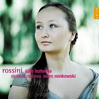 Sur le chant rossinien - Page 3 Leshne10