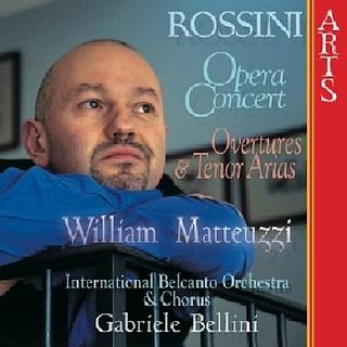 Sur le chant rossinien - Page 3 Matteu10