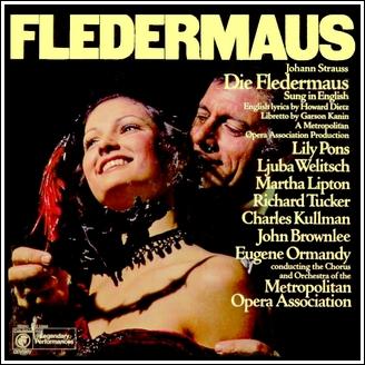 Johann Strauss - Die Fledermaus (La Chauve-Souris) - Page 2 Ormand10