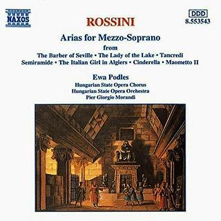 Sur le chant rossinien - Page 3 Podles10