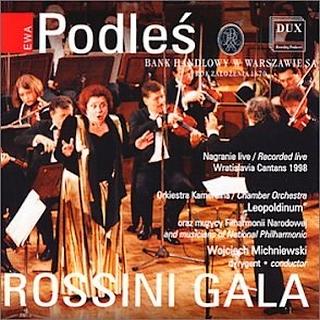 Sur le chant rossinien - Page 3 Podles11