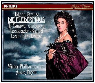 Johann Strauss - Die Fledermaus (La Chauve-Souris) - Page 2 Przovi10