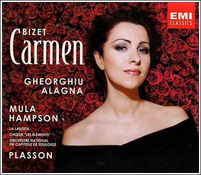 Carmen de Bizet - Page 19 R-112911