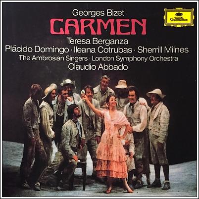Carmen de Bizet - Page 19 R-116310