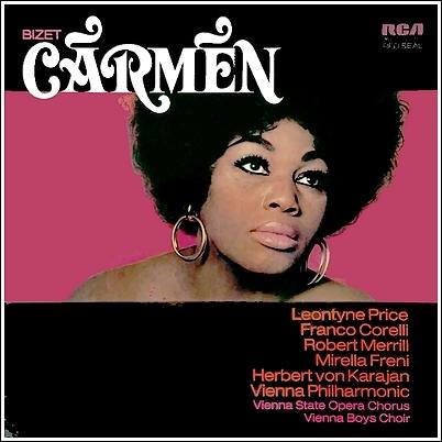 Carmen de Bizet - Page 19 R-124010