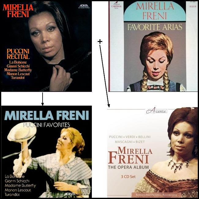 Mirella Freni - Page 3 R-127511