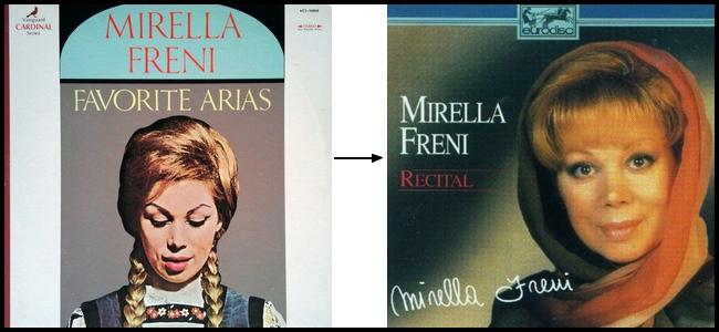Mirella Freni - Page 3 R-131910